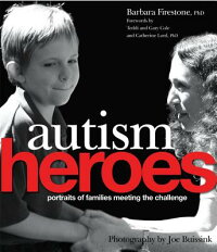 Autism_Heroes��_Portraits_of_Fa