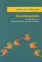 counterpoints in essays