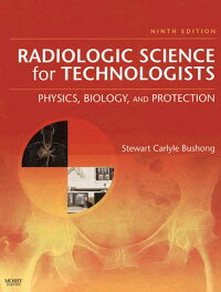 Radiologic_Science_for_Technol
