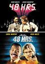 48���� �٥��ȥХ�塼DVD���å�