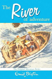 The_River_of_Adventure