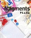 Fragments [ マガジンハウス ]