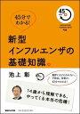 【送料無料】新型インフルエンザの基礎知識。