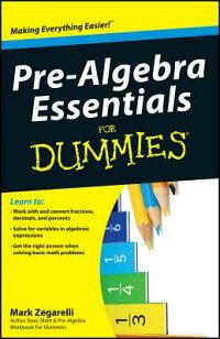 Pre-Algebra_Essentials_for_Dum