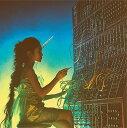 Blueprint (初回限定盤 CD+Blu-ray) [ PANDORA ]