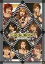 モーニング娘。コンサートツアー2010春 ピカッピカッ モーニング娘。