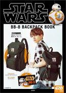 STAR��WARS��BB-8��BACKPACK��BOOK