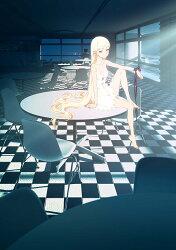 傷物語 <Ⅱ熱血篇>(完全生産限定版)【Blu-ray】