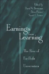 Earnings_from_Learning��_The_Ri