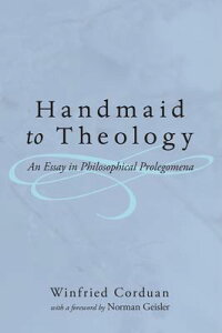 Handmaid_to_Theology��_An_Essay