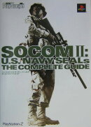 SOCOM��2��U��S��Navy��SEALs��the��complete��guid