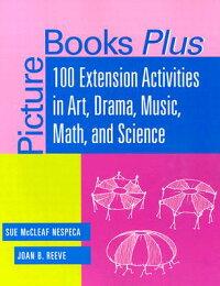 Picture_Books_Plus