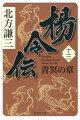 楊令伝(13(青冥の章))