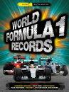World Formula 1 Records 2017