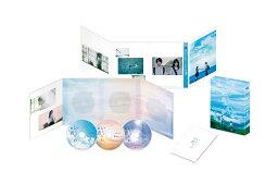 いなくなれ、群青 豪華版【Blu-ray】 [ <strong>横浜流星</strong> ]
