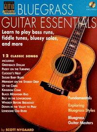 Bluegrass_Guitar_Essentials��_L