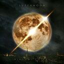SUPERMOON (CD+スマプラ)