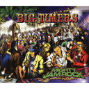 BIG TIMERS [ MIGHTY JAM ROCK ]