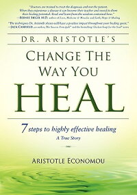 Change_the_Way_You_Heal