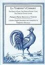La Varenne's Cookery [ Francois Pierre De La Varenne ]