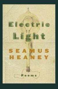 Electric_Light