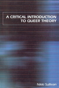 A_Critical_Introduction_to_Que