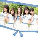 意外にマンゴー (通常盤C CD+DVD) [ SKE48 ]