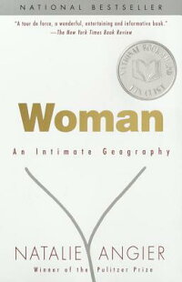 Woman��_An_Intimate_Geography