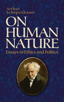 ... other Philosophical Essays on Human Nature, Robert Craig - Amazon.com