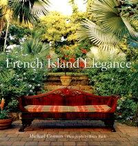 FRENCH_ISLAND_ELEGANCE