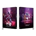 ID-0 DVD BOX 特装限定版 [ 松風雅也 ]