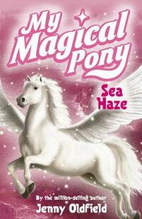 My_Magical_Pony��_Sea_Haze
