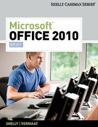 Microsoft_Office_2010_Brief