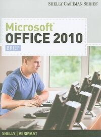 Microsoft_Office_2010��_Brief