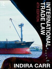 International_Trade_Law