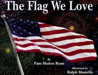 The_Flag_We_Love