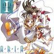 ARIA The NATURAL Drama CD 1 [ (ドラマCD) ]