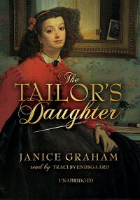 The_Tailor��s_Daughter