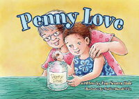 Penny_Love