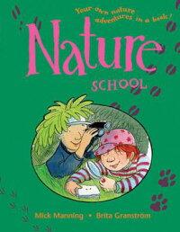 Nature_School