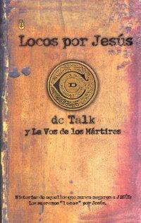 Locos_Por_Jesus_��_Jesus_Freak