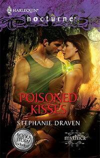 Poisoned_Kisses