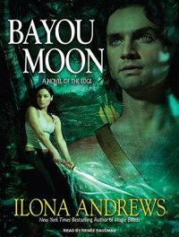 Bayou_Moon