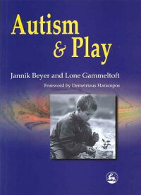 Autism_and_Play