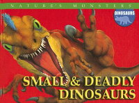 Small_��_Deadly_Dinosaurs