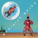MERIDIAN-MELON [ 尾崎亜美 ]