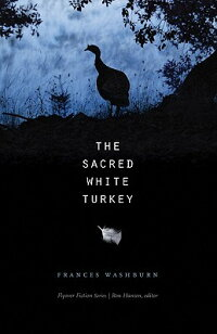 The_Sacred_White_Turkey