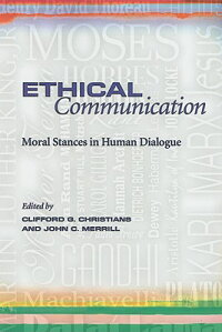 Ethical_Communication��_Moral_S