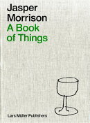 A��book��of��things
