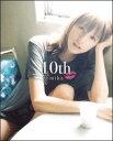 美香写真集「10th」